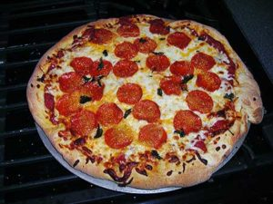 Pizza_pepdone