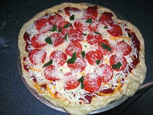 Pizza_pepready